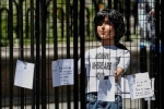 U.S. Attorneys Summon to Court to Account for Separated Families