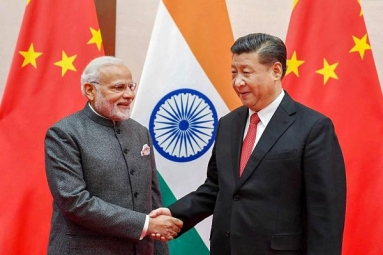 India, China Clinch Deal to Reduce Tariffs on Indian Medicines