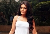 Bollywood Actress Koena Mitra Gets 6-Months Jail in Cheque Bounce Case
