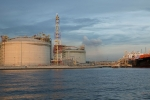 Framework launched framework for LNG bunkering