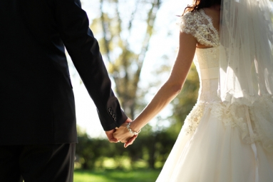 Marriages to get Expensive in Singapore
