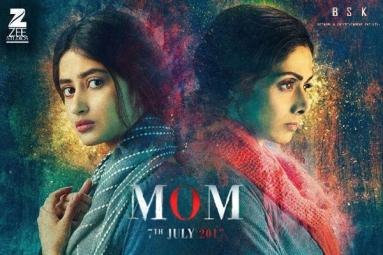MOM Hindi Movie