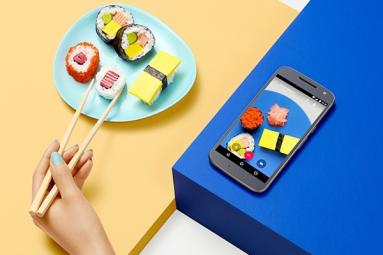Moto G4, Moto G4 Plus receives Android 7.0 Nougat Update in India !!